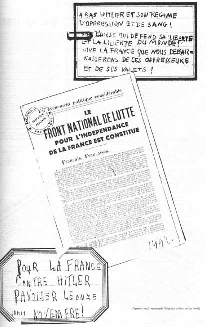 Prix cartouche marlboro rouge france que faire aux iles baleares