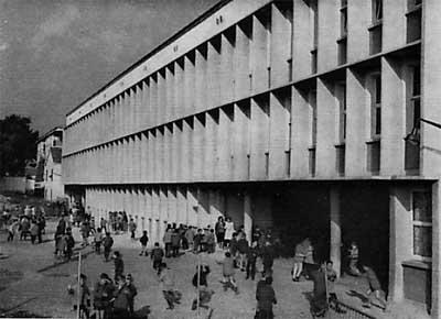 http://jcautran.free.fr/archives_familiales/ecrits_divers_marius_autran/bulletins_municipaux/1967/1967_1.jpg