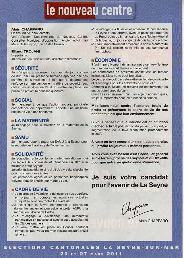 ville draguignan fr conseils quartier
