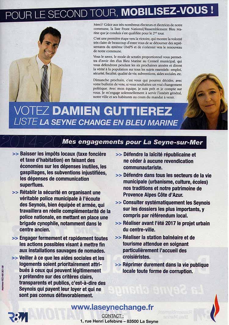 monsieur marcel lecoustre