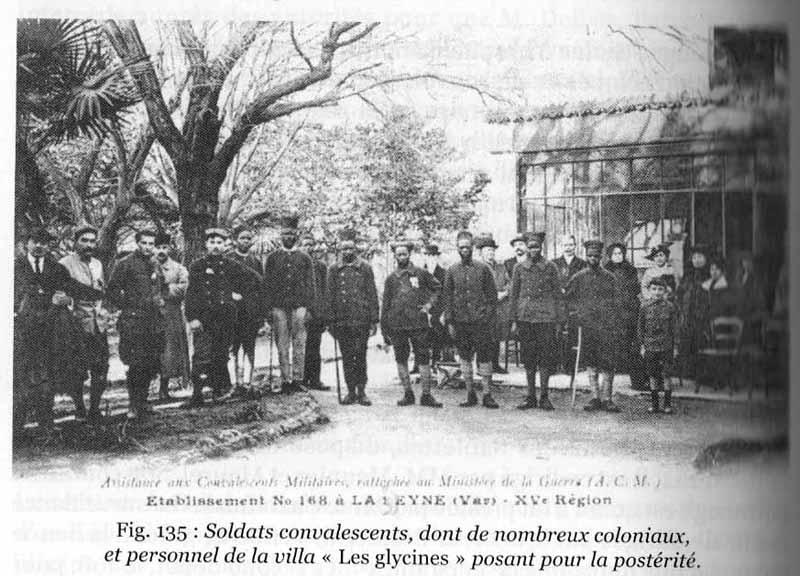 Forum La Seyne Au Cours Des Guerres Du Xxe Siecle La Resistance